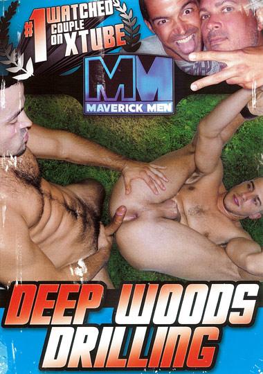 Deep Woods Drilling