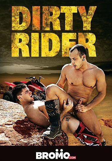 Dirty Rider