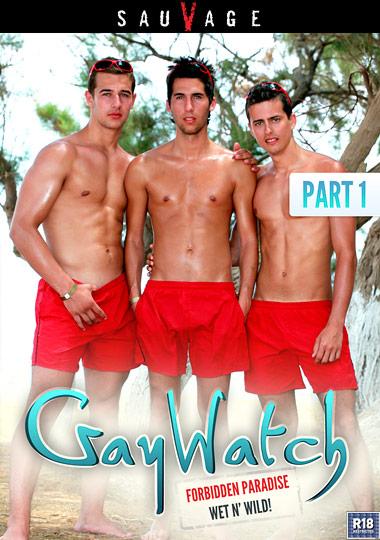 Gaywatch Part 1