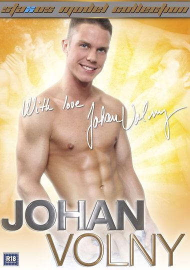 Johan Volny Modell Collection