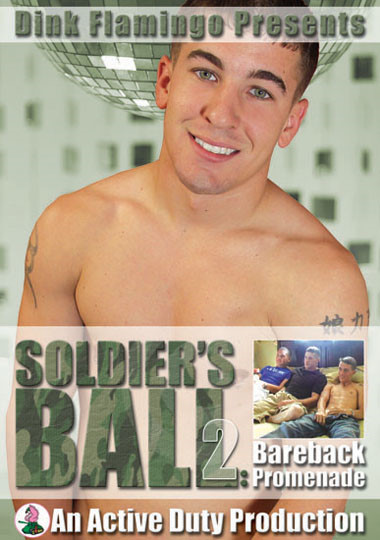 Soldier's Ball 2