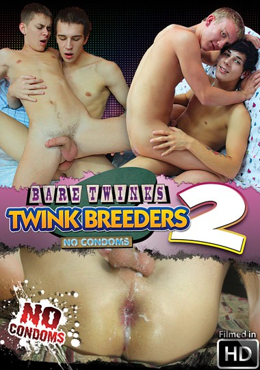 Twink Breeders 2