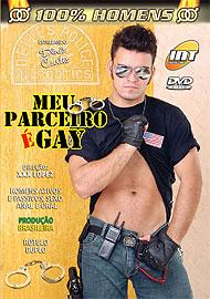 Meu Parceiro é Gay