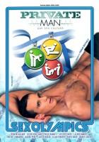 Private Man 11 Sex Olympics