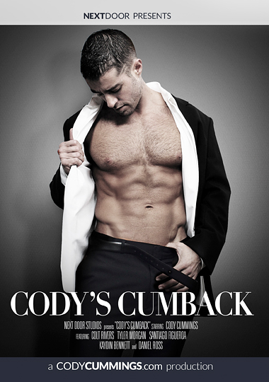 Codys Cumback