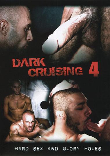 Dark Cruising 4