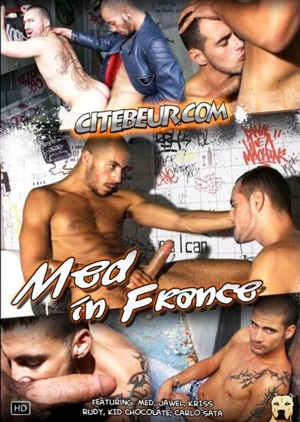 Med In France