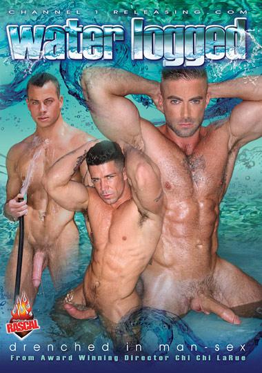 Water Logged