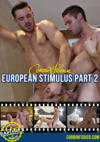 European Stimulus 2