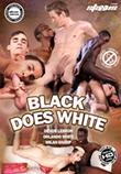 Black Does White