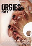 Orgies Part 2