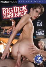 Big Dick Bareback