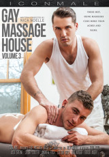 Gay Massage House 3