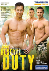 Reserve Duty
