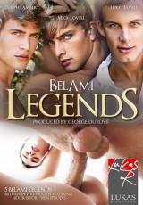 Bel Ami Legends
