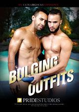 Bulging Outfits