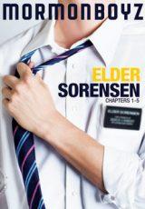 Elder Sorensen: Chapters 1-5