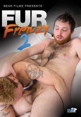 Fur Frenzy 2