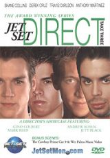 Jet Set Direct: Take Three