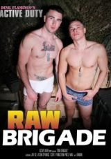 Raw Brigade