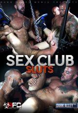 Sex Club Sluts