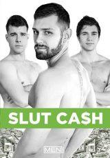 Slut Cash