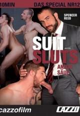 Suit Sluts