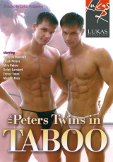 The Peters Twins In Taboo
