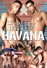 Twins of Havana