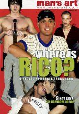 Where Is Rico?
