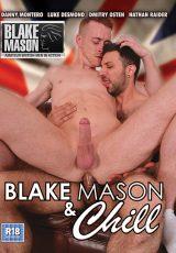 Blake Mason And Chill