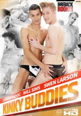 Kinky Buddies