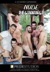 Nude Beginnings