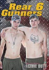 Rear Gunners 6
