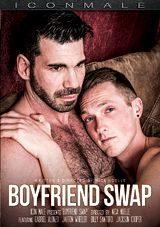 Boyfriend Swap