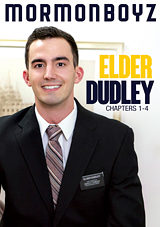 Elder Dudley: Chapters 1-4