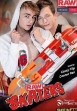 Raw Skaters