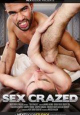 Sex Crazed