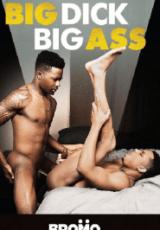 Big Dick Big Ass
