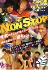KOC – NON STOP Boys Crash