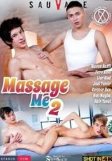 Massage Me 2