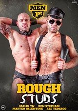 Rough Studs