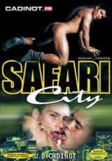 Safari City