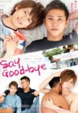 PANDORA – Say Good-bye