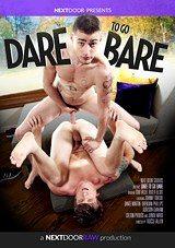 Dare To Go Bare