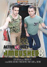 Ambushed 8