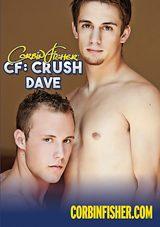 CF Crush: Dave