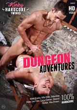 Dungeon Adventures