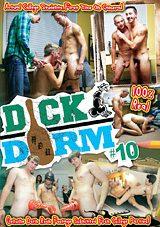 Dick Dorm 10