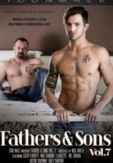 Fathers And Sons 7